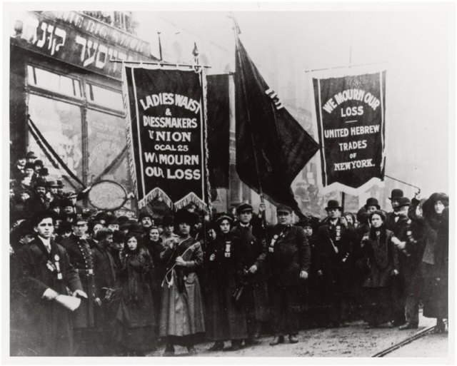triangle-shirtwaist-protest-l
